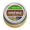 Vosk Fibertec Shoe Wax