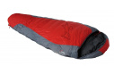 Spací pytel Warmpeace Viking 900 180 cm + ZDARMA nůž Leatherman ® CRATER SERIE C33
