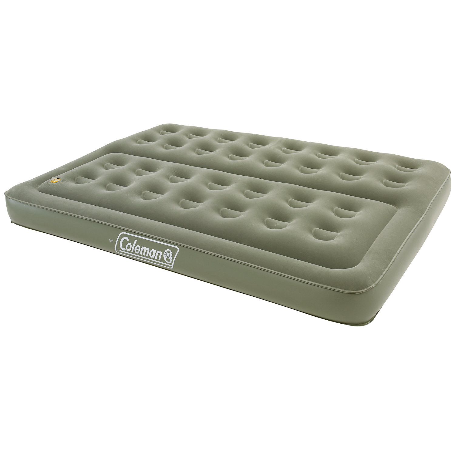 Matrace COMFORT BED DOUBLE