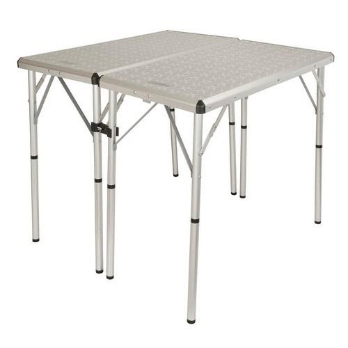 Skládací stůl Coleman 6 in 1 Table