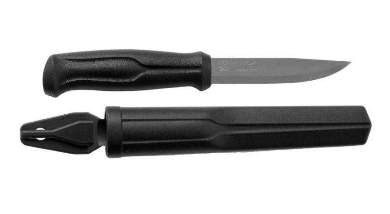 Morakniv nůž 510