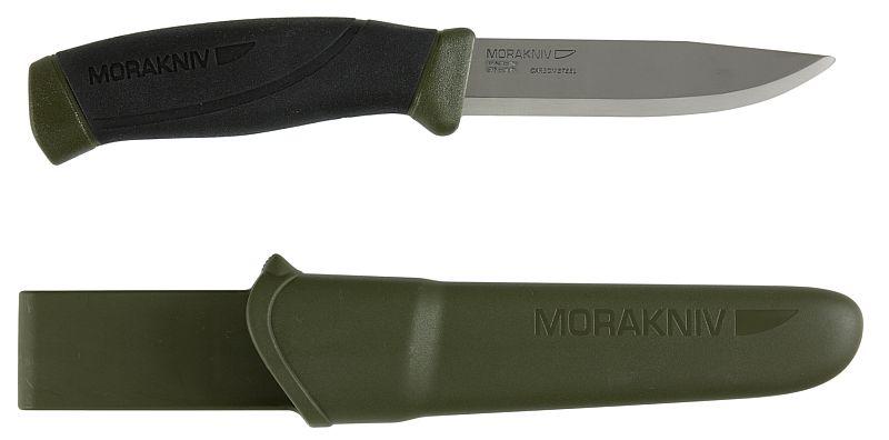 Morakniv nůž Companion MG (C)