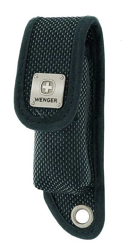 Wenger pouzdro 820