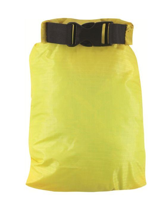 BCB Adventure vodácký vak Ultralight Dry Bag S