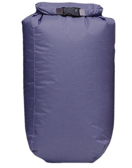 BCB Adventure vodácký vak Ultralight Dry Bag L