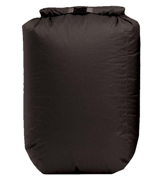 BCB Adventure vodácký vak Ultralight Dry Bag XL