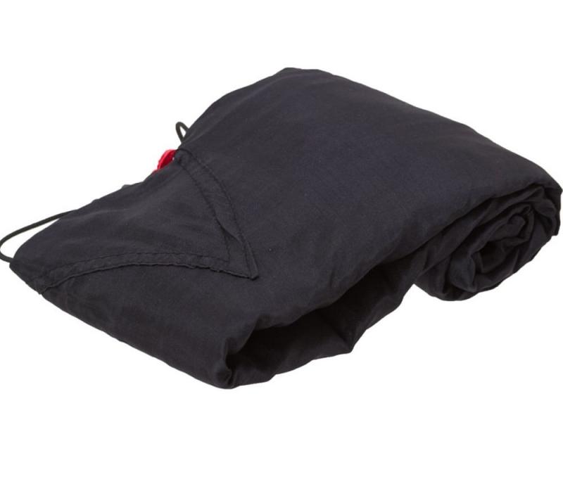 Cocoon expediční vložka do spacího pytle size 3 black