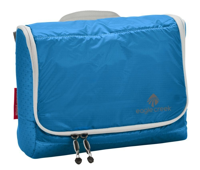 Eagle Creek toaletní taška Pack-It Specter On Board brilliant bl