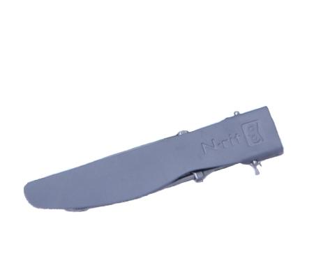 Acron titanový skládací nůž
