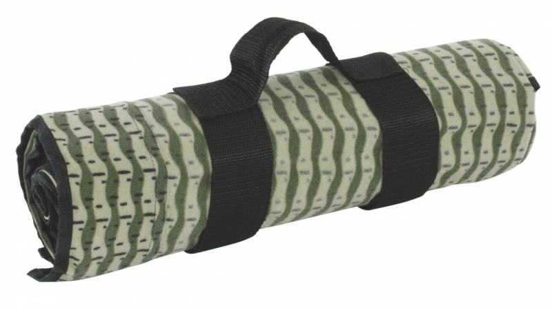 Easy Camp Boston 600A koberec - výprodej