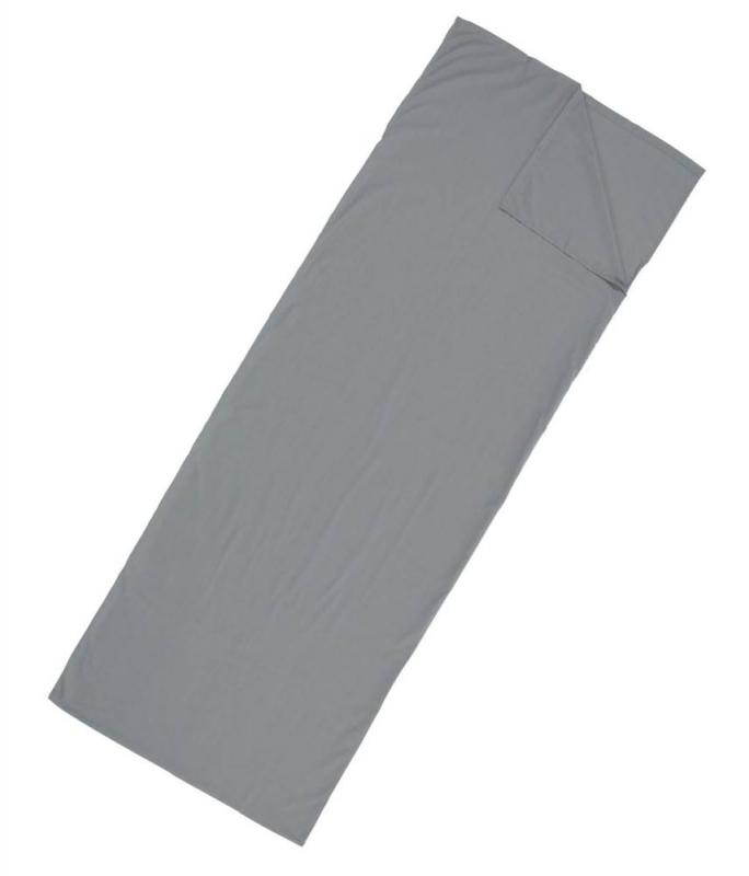 Easy Camp vložka do spacího pytle deka