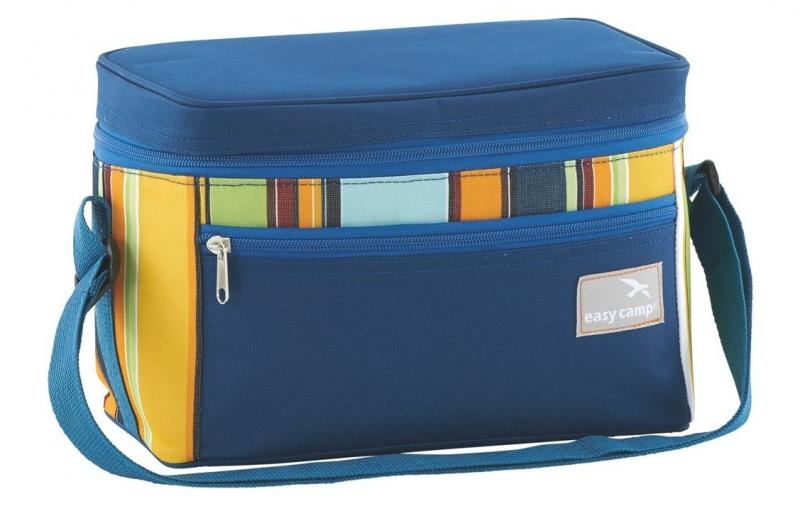 Easy Camp chladící taška Coolbag Stripe S