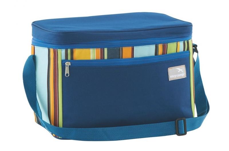 Easy Camp chladící taška Coolbag Stripe M