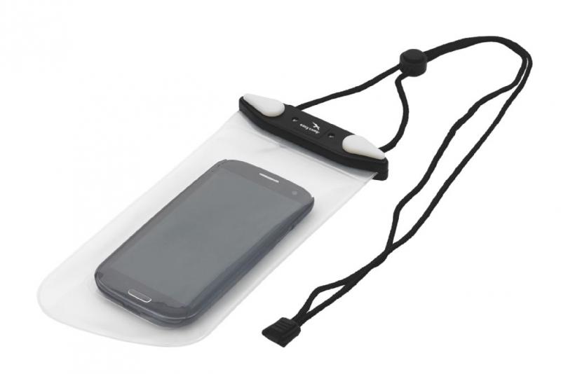Easy Camp voděodolné pouzdro na telefon