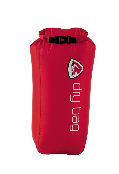 Robens vodácký vak Dry Bag 8l