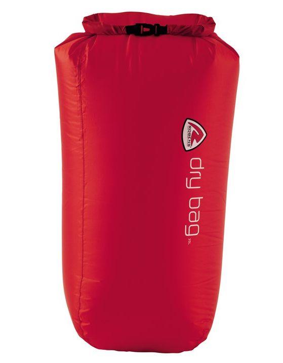 Robens vodácký vak Dry Bag 35l