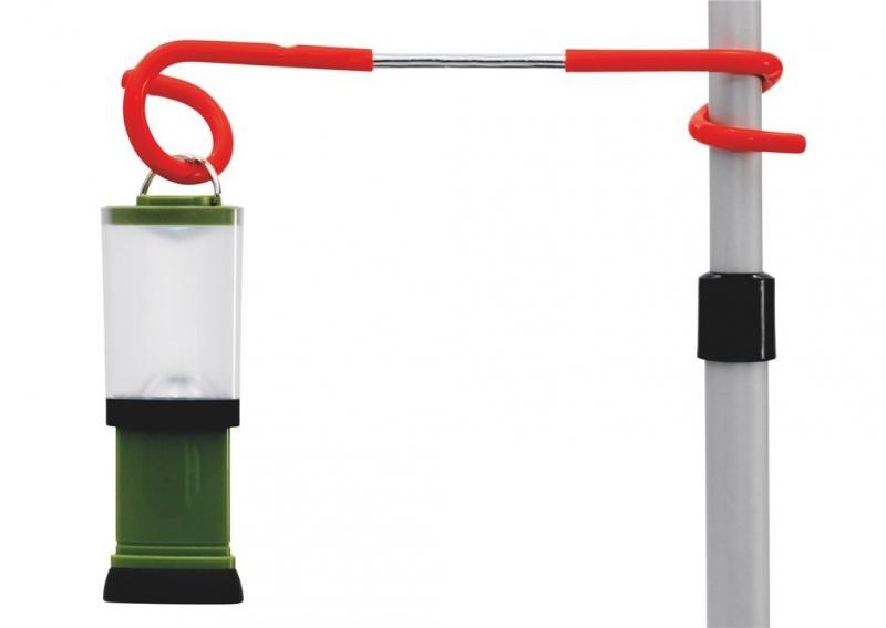 Robens závěsný držák na stanové pruty Pole Hanger