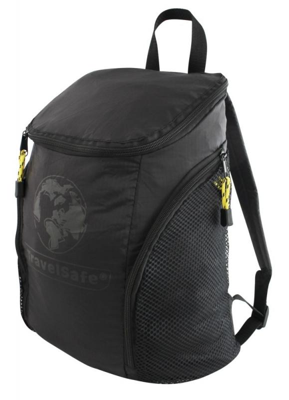 TravelSafe skládací batoh Featherpack Ultralight
