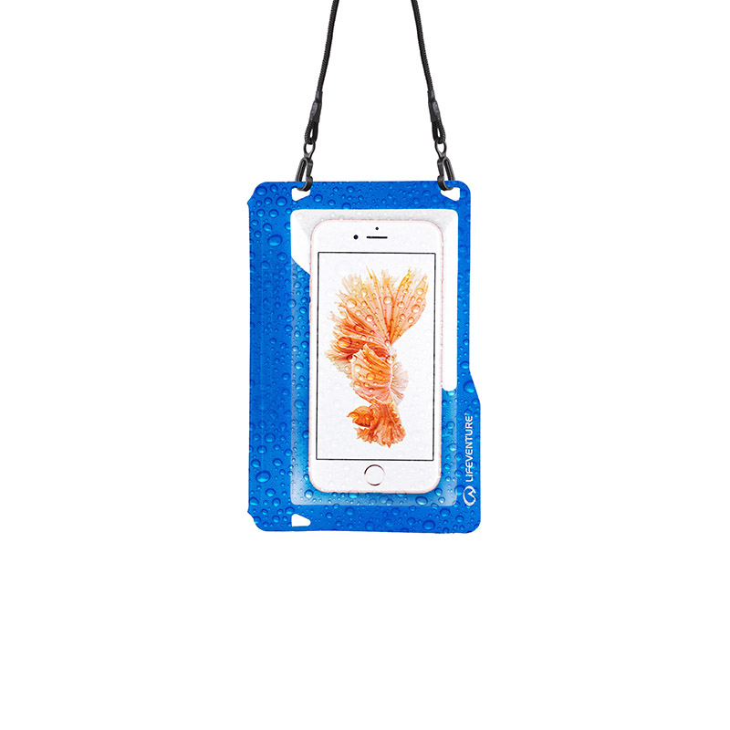 Pouzdro Lifeventure Hydroseal Phone Case