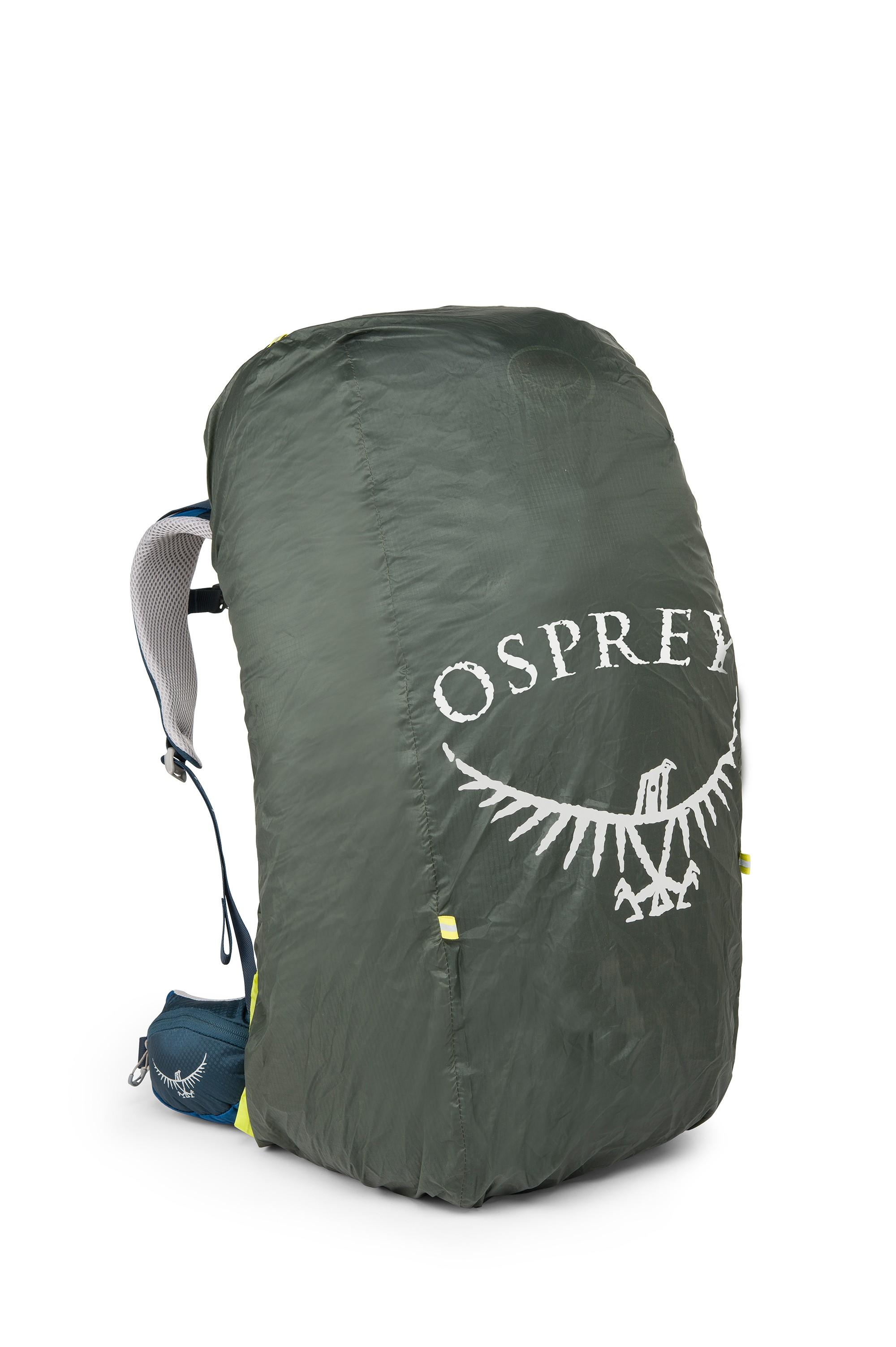 Pláštěnka na batoh Osprey Ultralight L
