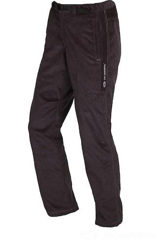 Kalhoty Sir Joseph Kulti II Man Velikost: XL