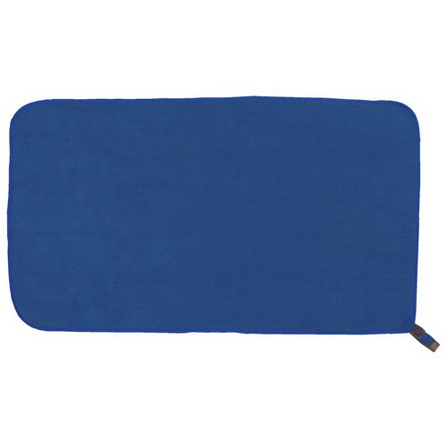Ručník Jurek Terry Multi Towel L