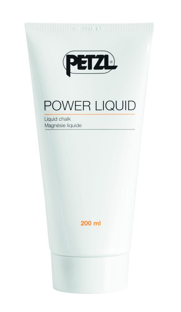 Tekuté magnesium Petzl Power Liquid