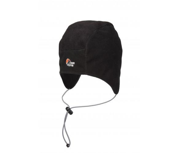 Čepice Lowe Alpine Turbine Hat