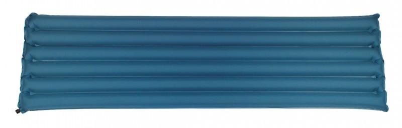 Nafukovací karimatka Yate Buřtovka 6 trubic s izolací