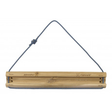 Metolius Wood Light Rail