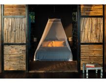 Cocoon cestovní moskytiéra Travel Net double