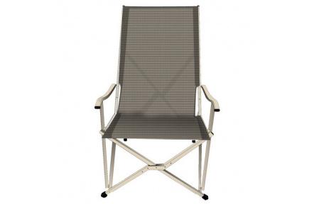 Kempinkové křeslo Coleman Summer Sling Chair