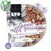Kaše z Prosa s Jahodami a Mletým Jeřábem Černým Lyo Food - velká porce