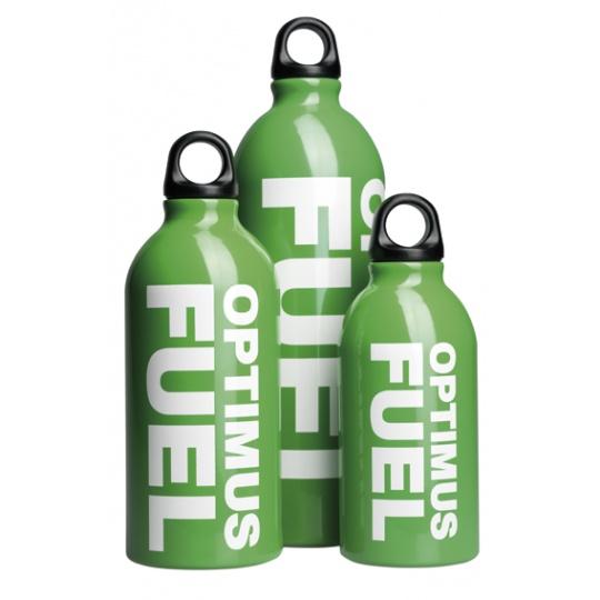 Palivová lahev Optimus 1000 ml s dětskou pojistkou