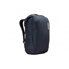 Batoh na notebook Thule Subterra Travel Backpack 34L