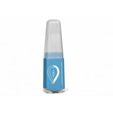 Vodní filtr SteriPen Pure+
