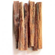 Dřevo TINDER STICKS Light My Fire
