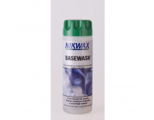 Impregnace Nikwax BASE WASH