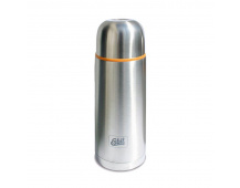 Termoska Esbit STEEL 1000 ml.