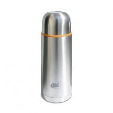 Termoska Esbit STEEL 1000 ml.