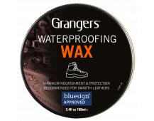 Granger's Weterproofing-Wax 100 g