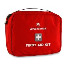 Prázdná Lékárnička Lifesystems First Aid Case