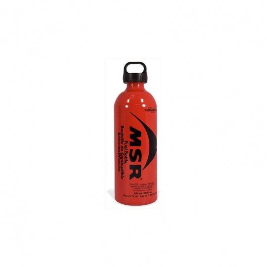 Palivová láhev MSR Fuel Bottle 591 ml