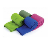 Ručník Sea to Summit Pocket Towel L