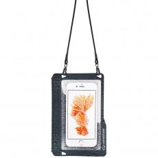 Voděodolný Obal na Telefon Lifeventure Waterproof Phone Case