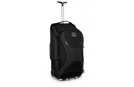 Taška na kolečkách Osprey Ozone 80