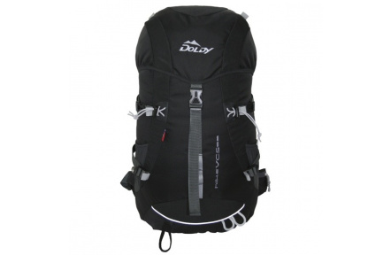 Batoh Doldy Hike VCS 35