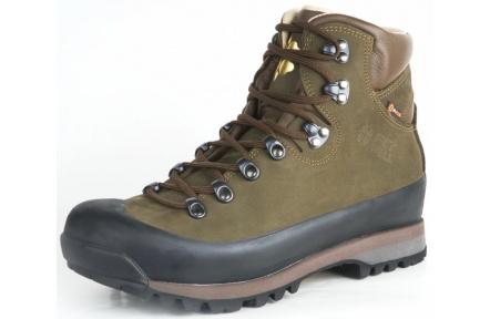 Boty Fitwell Marte + ZDARMA impregnace NST Shoe Proof Gel