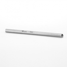 Titanové brčko Keith Titanium Straw 210 mm