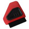 Kartáč na Nádoví MSR Alpine Dish Brush / Scraper